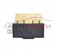 AUX порт Mitsubishi ASX 1.8 DI-D 150 конски сили