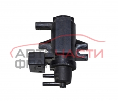 Вакуумен клапан BMW E60 2.0 D 170 конски сили 11747805391-01