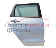 Задна дясна врата Honda FR-V 2.2 i-CTDI 140 конски сили