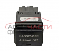 Индикатор airbag Porsche Cayenne 4.5 Turbo 450 конски сили 7L5919211A