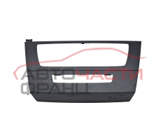 Конзола Радио CD BMW E92 2.0 D 177 конски сили 9120979