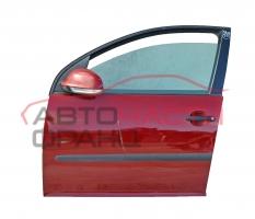 Предна лява врата VW Golf 5 2.0 TDI 140 конски сили