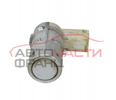 Датчик парктроник Alfa Romeo 159 1.9 JTDM 150 конски сили 1687920A
