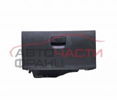 Жабка Peugeot 308 1.6 HDI 90 конски сили