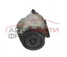 Компресор климатик  VW Crafter 2.5 TDI 109 конски сили 2E0820803B