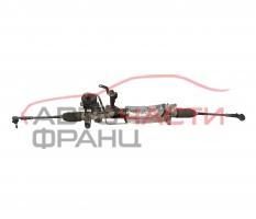 Хидравлична рейка VW Golf 4 1.9 TDI 90 конски сили 1J1422105