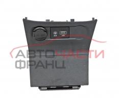 USB AUX порт  Hyundai i20 1.4 i 100 конски сили 96120-C7000