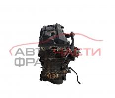 Двигател BMW E87, 2.0 i 129 конски сили N46B20BY