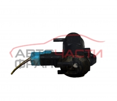 Вакуумен клапан Peugeot 3008, 2.0 HDI 136 конски сили 9628971180