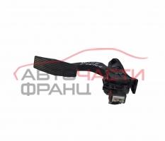 Педал газ Opel Zafira C 2.0 CDTI 110 конски сили 13253781