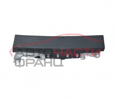 Airbag арматурно табло Lexus IS220 2.2 D 177 конски сили 2009 г.