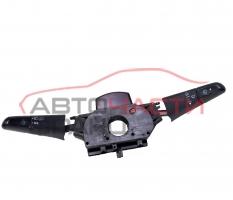 Лостчета светлини чистачки Mercedes Sprrinter 2.2 CDI 129 конски сили