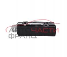 Дисплей Chevrolet Epica 2.0 i 144 конски сили 96434751