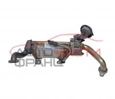 Охладител EGR Lexus IS 2.2 D 177 конски сили 25680-26030