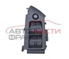 Панел бутони стъкло Honda Civic VII 1.6 i 110 конски сили 83595S6AE110