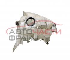 Казанче чистачки Toyota Rav 4 2.0 D-4D 116 конски сили 060851-139