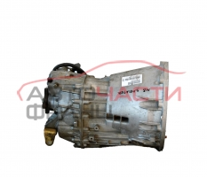 Ръчна скоростна кутия 5 степенна Mercedes Sprinter 2.2 CDI 109 конски сили