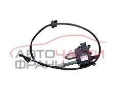 Електрическа ръчна спирачка Citroen C4 Picasso 1.6 HDI 112 конски сили A2C53379974