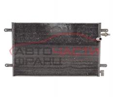 Климатичен радиатор Audi A6 3.0 TDI 225 конски сили 4F0 260 401