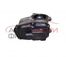 EGR клапан VW Passat VI 2.0 TDI 170 конски сили 03G131501