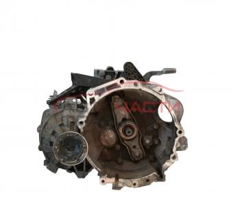 Ръчна скоростна кутия 6 степенна VW Scirocco 1.4 TSI 160 конски сили