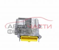 Airbag модул VW Passat B6 1.8 TSI 160 конски сили 5N0959655A