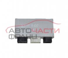 Парктроник модул BMW E60 3.0D 218 конски сили 66.21-6922785