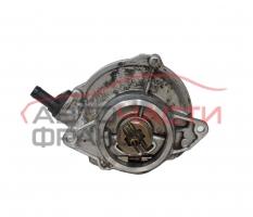 Вакуум помпа Audi A6 Allroad 2.7 TDI 190 конски сили 057145100AE 2009г