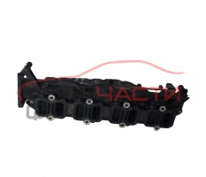 Вихрови клапи леви Audi A8 4.0 TDI 275 конски сили 057129676AC