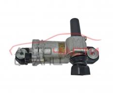 Механизъм задно ляво стъкло Mercedes ML W163 2.7 CDI 163 конски сили