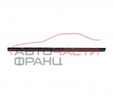 Задна дясна лайсна врата Audi A8 2.5 TDI 150 конски сили 4D0867420RE