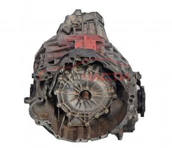 Автоматична скоростна кутия Audi A4 2.5 TDI 163 конски сили FSL