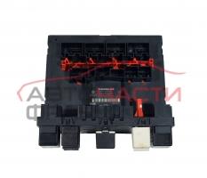 Боди контрол модул VW Passat VI 1.6 FSI 115 конски сили 3C0937049D