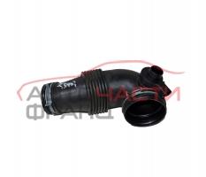 Въздуховод въздушен филтър VW Touareg 2.5 TDI 174 конски сили 7L6129534