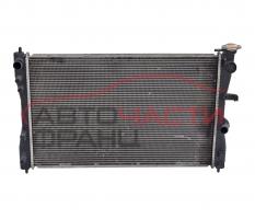 Воден радиатор Mitsubishi Colt VI 1.3 i 95 конски сили