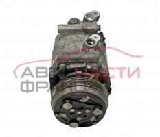 Компресор климатик Honda Civic VIII 1.3 Hybrid 95 конски сили HFC134A72