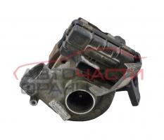 Дясна турбина Mercedes ML W163 4.0 CDI 250 конски сили A6280960399