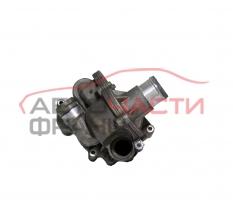 Водна помпа Audi Q7 4.2 TDI V8 326 конски сили 079121014D