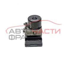 ABS помпа Audi A3 1.6 FSI 115 конски сили 1K0907379K
