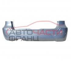 Задна броня Mercedes B class elegance W245 2.0 CDI 109 конски сили
