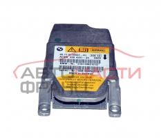 Airbag модул BMW E60 2.0 D 177 конски сили 65.779118931-01