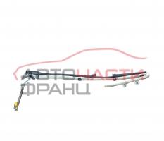 Десен airbag завеса VW Golf Plus 1.9 TDI 105 конски сили 603575500