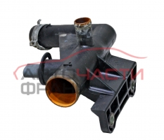Воден фланец VW Crafter 2.5 TDI 109 конски сили 076121050А