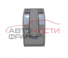 Плафон Audi Q7 3.0 TDI 233 конски сили 4L0947135F