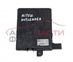 Модул климатик Mitsubishi Outlander 2.0 DI-D 140 конски сили 7820A005