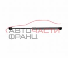 Амортисьор багажник Audi A8 6.0 W12 450 конски сили 4Е0827552B
