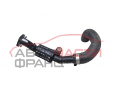 Въздуховод Jeep Renegade 1.6 CRD 120 конски сили 51960153