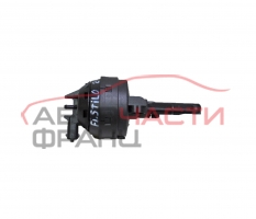 Вакуумен клапан Fiat Stilo 2.4 20V 170 конски сили 0928400348