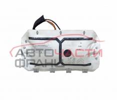 Десен AIRBAG Peugeot 207 1.4 16V 95 конски сили 9650100380