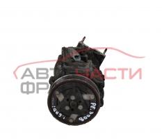 Компресор климатик Peugeot 3008, 1.6 HDI 112 конски сили 9684432480